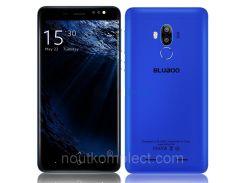 Bluboo D1 2/16GB Blue (Международная версия)