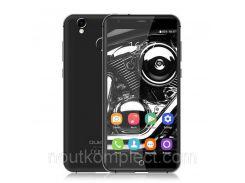 Oukitel K7000 Black (110050)