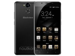 Blackview P2 4/64Gb Black
