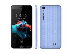 Homtom HT16 1/8GB Blue (Международная версия)