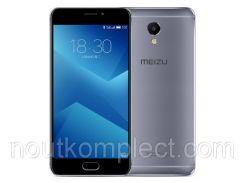 Meizu M5 Note 32GB Grey (Международная версия)