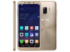 Bluboo S8 3/32GB Gold (Международная версия)
