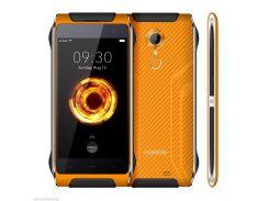 Homtom HT20 Pro 3/32GB Orange (Международная версия)