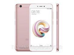 Xiaomi Redmi 5a 3/32GB Rose Gold (111685)