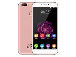 Oukitel U20 Plus 2/16GB Rose Gold (Международная версия)