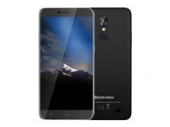 Blackview A10 Black (hub_LbuN35782)