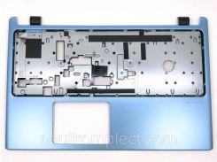 Крышка палмрест на ACER V5-531, V5-531G, V5-571, V5-571G