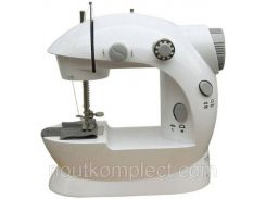 Швейная машинка Supretto MINI SEWING MACHINE