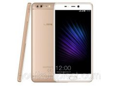 Leagoo T5 4/64GB Gold
