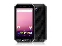 Nomu s30 mini 3/32GB Black (Международная версия)