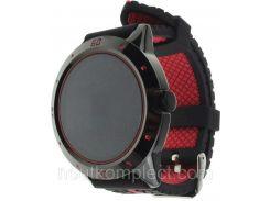 Смарт-часы UWatch N6 Black