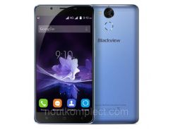 Blackview P2 4/64Gb Blue