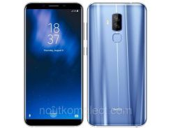 Homtom S8 4/64Gb Blue