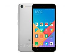 Xiaomi Redmi 5A 3/32GB Gray (29kwrg)