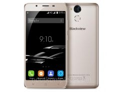 Blackview P2 4/64Gb Gold