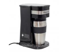Кофеварка DOMOTEC MS-0709 (1319)