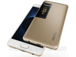 Meizu Pro 7 Plus 6/64GB (gold) Global