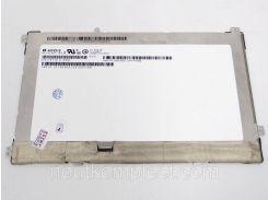 Матрица HV101HD1-1E2 оригинал