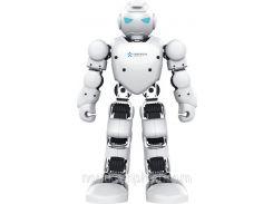 Программируемый робот UBTECH Alpha 1Pro (Alpha 1Pro)