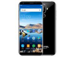 Oukitel K5 2/16GB Черный (цвет)
