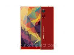 Bluboo D5 Pro Red (111883)