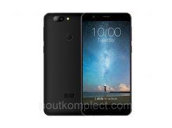 Elephone P8 Mini Black (111892)
