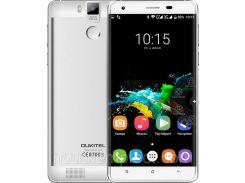 Oukitel K6000 Pro White (105170)
