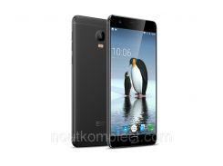 Elephone P8 Max Black (111890)