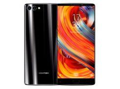 HOMTOM S9 Plus 4/64GB Черный (цвет)