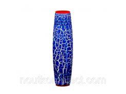 Антистресс игрушка Tumble Мокуру Mokuru Blue-White (13000)