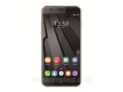 Oukitel U7 Plus 2/16GB Grey (Международная версия)