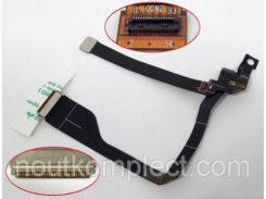 Шлейф на матрицу Acer Aspire S3 S3-951 S3-391 v1