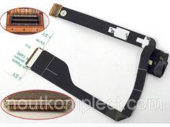 Шлейф на матрицу Acer Aspire S3 S3-951 S3-391 v2