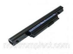 Батарея для Acer AS10B31 (3820T, 4625, 4745G, 4820T, 5625, 5745, 5820T, 7745 ) 5200