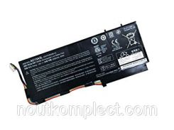 Батарея для Acer AC13A3L (P3-131, P3-171, X313) 5280