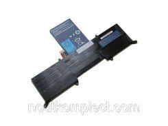 Батарея для Acer AP11D3 (S3-331, S3-371, S3-391, S3-951) 3280