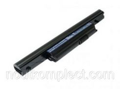 Батарея для Acer AS10B31 (3820T, 4625, 4745G, 4820T, 5625, 5745, 5820T, 7745 ) 4400