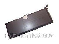 Батарея для Apple A1309 MacBook Pro 17, 7.3V 95Wh