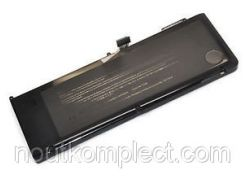 Батарея для  Apple A1382 (A1286 2011-2012) 77.5
