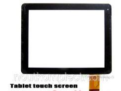 Touch (тач)  Yuandao Window N90, PB97DR8073-04