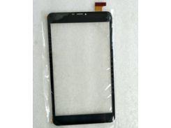 Touch (тач) Cube U27GT-3GH, XC-GG0800-008-V1.0