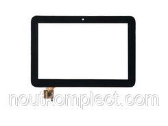 Touch (тач) Mediacom SmartPad MP101 S2, PB101JG8701