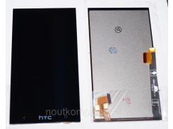 Тач (сенсор) + матрица HTC One mini 601n модуль