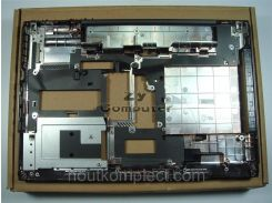Крышка корыто Lenovo ThinkPad L430