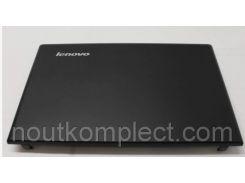Крышка матрицы Lenovo G500, G505, G510