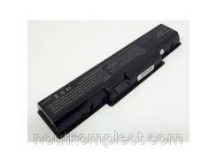 Батарея для Acer 4710, 4310 4520, 4720, 4920, 5735, 5740 (4400)