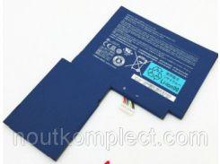 Батарея для Acer BT.00303.024 (W500, W500P, W501) 3260