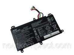Батарея для Acer AS15B3N (Acer Predator) 6000