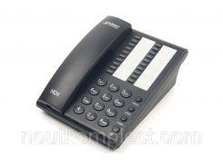 IP-телефон Planet VIP-1000T