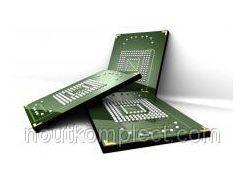 Микросхема Realtek RTL8111E